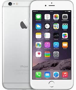 Apple iPhone 7 32GB - Zwart