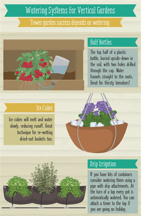 Can You Grow In A Vertical Garden by Vertical Gardening Ideas Preparednessmama