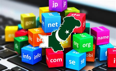 Buy and host your domain name securely with shopify. How To Buy Domain And Web Hosting In Pakistan - Step By ...