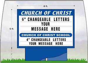 outdoor lighted signs 100 images lighted and With signs you can change letters