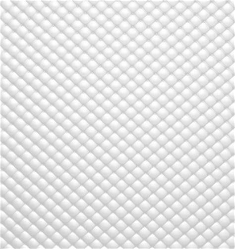 flat sheet light diffuser panels diffuser specialist