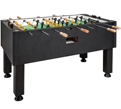 tornado classic foosball table muellers billiard dart