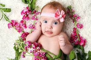 Blue Eyes Cute Baby wallpapers (71 Wallpapers) – HD Wallpapers