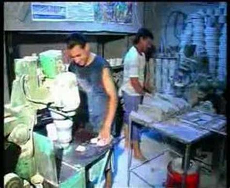 Small Scale Home Based Business In India by Small Industries