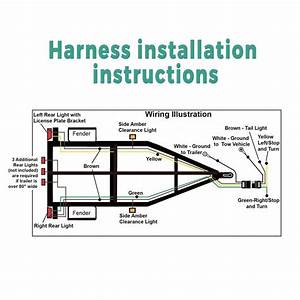 Wiring Harness Diagrams 77dodgef40van Rv