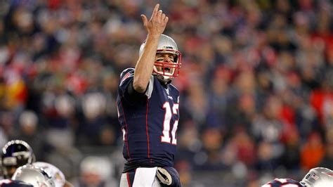 nfl playoffs divisional  odds patriots open