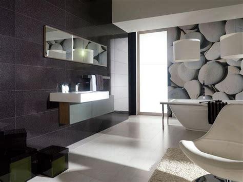 catelles cuisine carrelage de salle de bains 57 idées pour les murs et le sol