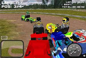 Lawnmower Racing 3d Hacked Cheats Hacked Free Games