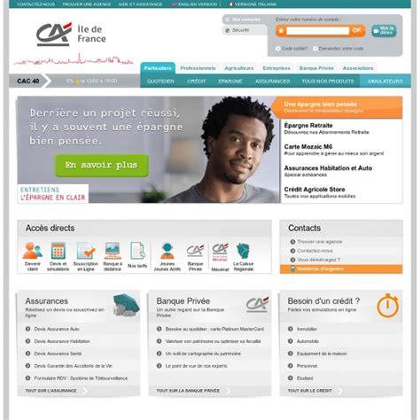 cr 233 dit agricole services de banque en ligne pearltrees