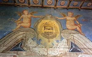 Selles Sur Cher : the golden pavilions chateau de selles sur cher ~ Medecine-chirurgie-esthetiques.com Avis de Voitures