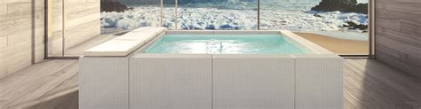 splash superpools thatcher pools and spas
