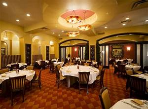 Italian design modern italian restaurant interior design for Italian cafe interior design ideas
