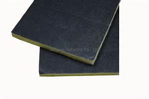 Plaque Ba13 Brico Depot : laine de verre acoustique ~ Dailycaller-alerts.com Idées de Décoration