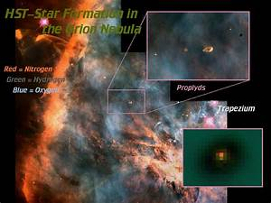 Dark Nebula Star Formation Chart - Pics about space
