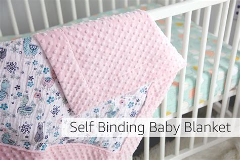 Let's Create Something Together How To Make A Tie Blanket Without Knots Baby Animal Lovey Pig In The Recipe Cabbage Big Is Queen Size Bed Swaddle Blankets For Summer Many Yards Of Fabric Repair Homefront Silentnight Electric Controller Heated Not Working
