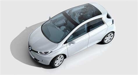 comparatif coffre de voiture comparatif des voitures hybrides vs essence et diesel html autos weblog