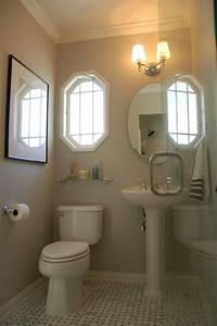 popular small bathroom colors best paint color for small With colors to paint a small bathroom