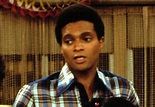 Ben Powers Dies: Good Times Actor Was 64 - The Hollywood ...