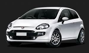 Fiat Gap : fiat finance hire purchase pcp gap insurance based in newport and cwmbran lc motors ~ Gottalentnigeria.com Avis de Voitures