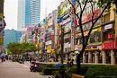 Anyang, South Korea | iemkaestar | Flickr