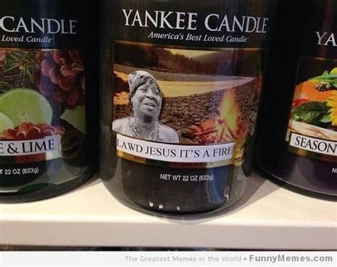 Candles Meme - funny memes yankee candle funny memes yankee candle funny p pinterest santiago funny