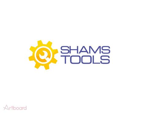 free logo design tool logo tools logo design tools logo design logo design for