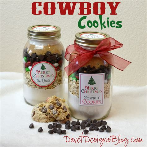 craft ideas and more from davet designs 8th day of