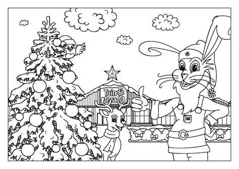 El Dorado Kleurplaat by Voor Kinderen Kerst Producten Tuindorado