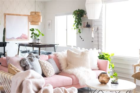 Aspyns Home Overhaul Perfection by Overhauling Aspyn S Vintage Revivals