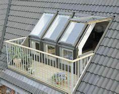 Sunshine Dachfenster Preise : dachfenster mit austritt von velux eine bersicht wand beet pinterest ~ Whattoseeinmadrid.com Haus und Dekorationen