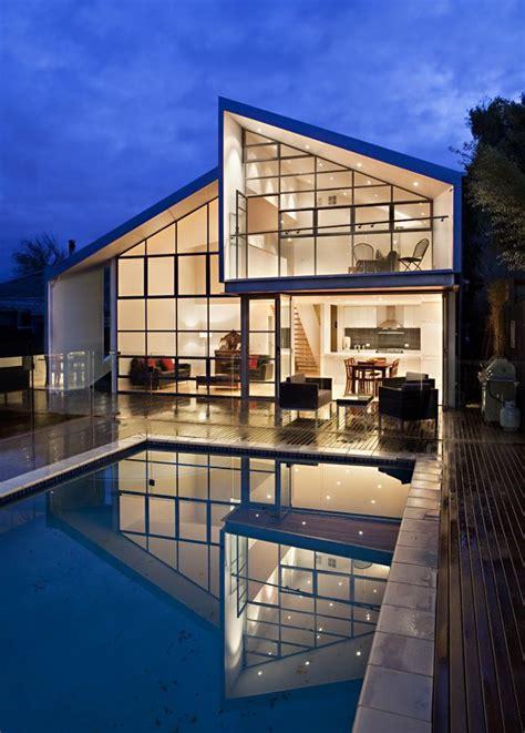 suburban house extension  renovation  melbourne