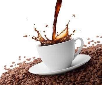 Instant coffee has a little less, clocking in around 80 milligrams. Caffeine may boost long-term memory