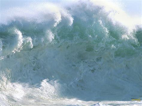 big wave hd wallpaper high quality wallpaperswallpaper