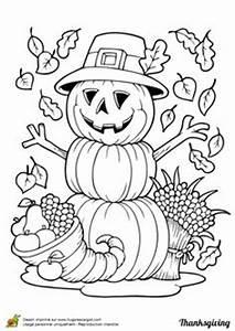 Bricolage Halloween Adulte : coloriage sorciere sur son balai halloween sorci res et cie pinterest coloriage ~ Melissatoandfro.com Idées de Décoration
