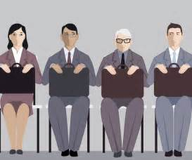 Age Discrimination in the Workforce