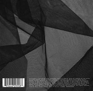 "Lykke Li ""I Never Learn"" tracklist album 2014 + streaming ..."