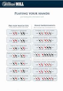 Odds Berechnen : 20 texas hold 39 em poker statistiken f r sie spezialisten im ~ Themetempest.com Abrechnung