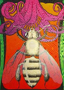 1000+ images about Chuck Sperry Gig Posters on Pinterest ...