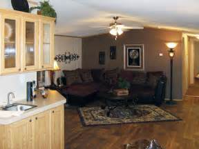 single wide mobile home interior design singlewide mobile homes from clh commercial
