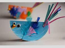 Upcoming Events Bird Craft