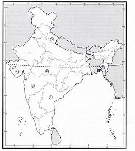 NCERT Solutions for Class 12 Political Science Rise of ...