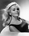 Tuesday Weld bio: Age, spouse, net worth, movies, where is ...