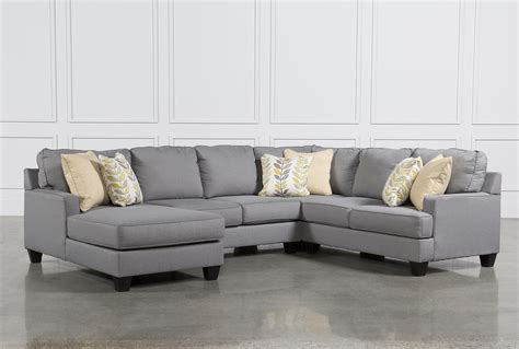 Cuddler Sectional Sofa Canada by Gray Sectional Sofa With Cuddler Best Sofa Decoration