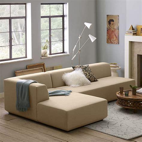 sectional sofa arrangement ideas 22 space saving furniture ideas