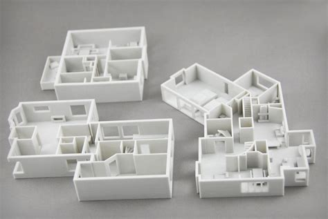 top  benefits   printing models  architects