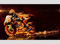 Free Valentino Rossi 46 MotoGP 2014 Wallpaper APK Download