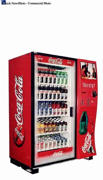 Everyone Fat Hates Tax Machine Future Vending