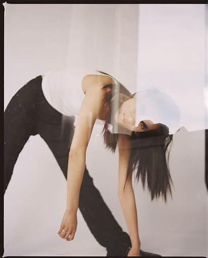 Skirt Tutu Ballet