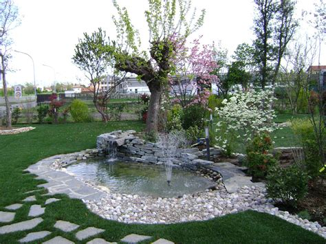 piccoli laghetti da giardino giochi da fare in giardino an51 187 regardsdefemmes