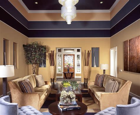Cafe Colored Living Room by 75 Formal Casual Living Room Designs Furniture